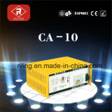 Battery Charger with Ce (CA-4/6/8/10)
