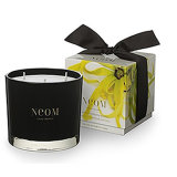 Pure Scented Soy Wax Candles for Decoration