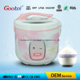 Kitchen Equipment Electric Rice Cooker