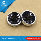 Wholesale Colorful 4 Holes Sewing Type Shirt Button