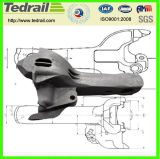 Railroad Type 17 Coupling, Train Coupler, China Supplier