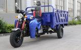 Cargo Tricycle with EEC Certificate /Three Wheel Motorcycle EEC