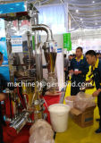 United States Model Fume Extraction Equipment