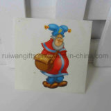 Custom Kids Tattoo Sticker for Promotional Gifts