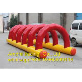 Cheap Inflatable Obstacle, Commercial Inflatable Obstacle Course, Inflatable Slide