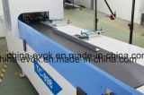 Intelligence Dual Saw Cutting Machine Tc-828A8