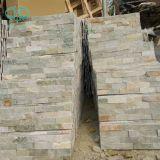 Slate Tile, Rusty Slate, Yellow Slate, Natural Slate