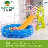 Baby Playground Equipment Slides Indoor Play for Sale