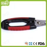 High-Quality Convenient Pet Nail Clipper (HN-PG320)