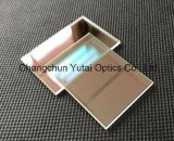 43*30*2mm Bk7 Interference Dichroic Filter