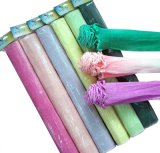 High Stretch Flower Crepe Paper