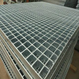 Haoyuan Concrete Steel Ggrating for Hot Sales