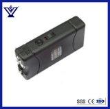 High Power Self Defense Stun Gun/Electric Shock Equipment (SYSG-190)