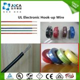 China Hotsale OEM UL1007 Certificated Copper Electric Wire