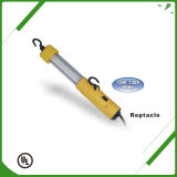 Dengfeng Chinese Supplier Cheap LED Work Lights