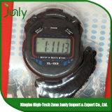 Stopwatch Digital Stopwatch 100 Lap Memory Professional Stopwatch