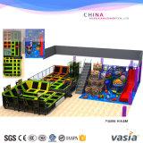 Fun Amusement Equipment Stimulated Toy