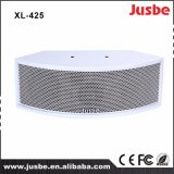 New Model Mini Portable Bluetooth Wireless Speaker XL-425