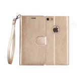 iPhone 7 Wholesale Protective Phone Leather PU Cover Wallet Case
