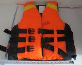 Life Vest Jacket Air Jacket for Surfboard, Sup, , Kayak and Other Water Sports