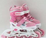 Four Wheel Adult Roller Skate Shoes, Kids Roller Skate Shoes