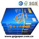70GSM Letter Size Copier Paper for Computer Printer