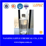 Light Stabilizer 292 for Paint and Coating