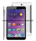 Tablet PC Quad Core Android 3G 7.85 Inch Ax8