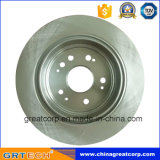 42510s9an00 Top Quality Car Brake Disc for Toyota