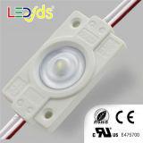 Superior Quality IP67 Waterproof LED Module 2835
