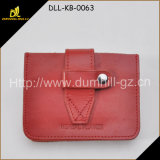 Genuine Leather Wallet Credit Card Holder Supplier From Guangzhou