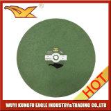 200X50 9p Abrasive Polishing Wheel