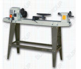 Wood-Working Lathe Crving Tool