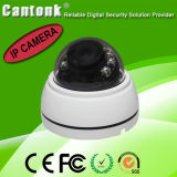 2.8-12mm Manual Zoom Lens IP66 IP Doom Waterproof Camera