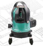 Automatic 4V4h1d Laser Level Total Station (SK440R and SK440G)