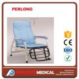 Hf-43 Epoxy Coating I. V. Chair Chair