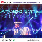 Full Color Indoor Outdoor P3/P4/P5/P6 Rental LED Screen for Event Show, Stage, Conference
