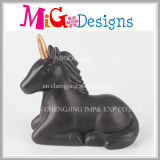 Hot Selling Piggy Bank Ceramic Gifts Money Box for Children