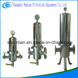 Hot Selling Water Treatment Equipment with High Quality