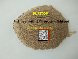 Feed Additive Fish Meal Powder for Chicken Fish Sheep and Pigs