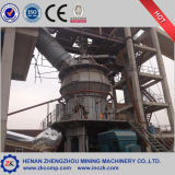 Reasonable Price and High Quality Cement Grinding Station