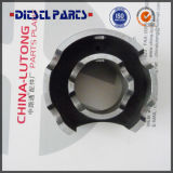 Engine Auto Parts Wholesale 1-466-232-332 Roller Ring for Ve Pump