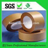 Kraft Paper Gummed Tape for Carton Sealing