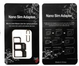 Rsim Nano SIM Card Holder