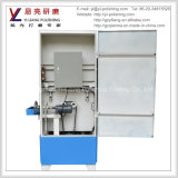 Wood and Metal Panel Board Wire Drawing Sanding Grinding Machine