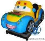 Kiddies Ride Coin Operated Game Machine