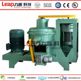 High Capacity CE Certificated Water-Absorbent Resin Roller Mill