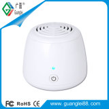 USB Air Purifier Gl-136 with Ozone for Home or Car