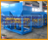 Tungsten Manganese Ore Processing Jig Concentrator