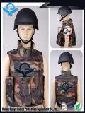 Hot Sale Military Bullet Proof Vest